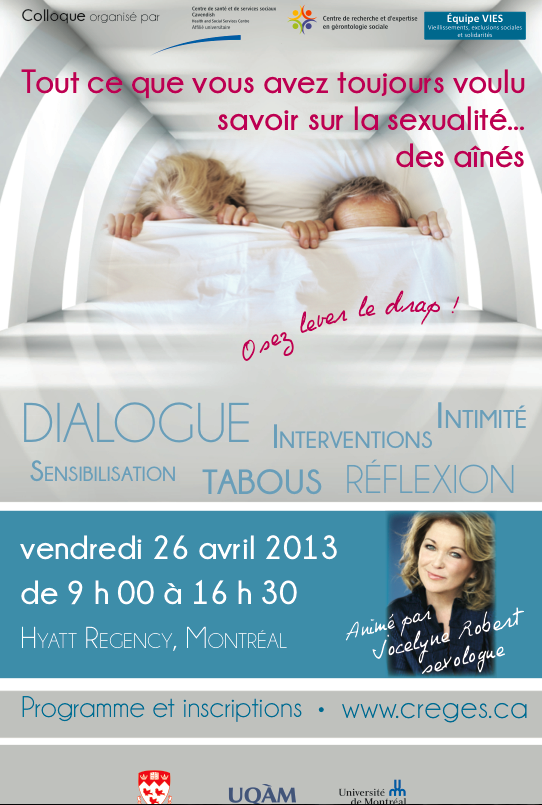 Colloque 26-04-13