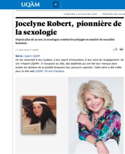 https://www.actualites.uqam.ca/2019/jocelyne-robert-pionniere-sexologie